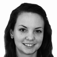 Profilbilde Anniken Nordby