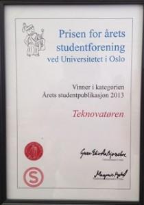 award300